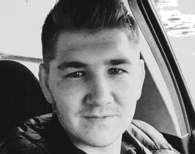 Un tânăr din Focșani a murit după ce a mâncat de la fast-food