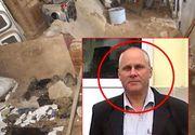 Descoperire neașteptată! Gheorghe Dincă avea cont de Facebook! Ce spun anchetatorii despre profilul ucigașului Alexandrei şi al Luizei