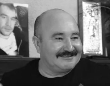 """Nuţu Cămătaru a fost """"stăpânul"""" a trei jucători de la Steaua! Rădoi, Aliuţă..."""