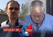 VIDEO | Au fost prinși complicii lui Gheorghe Dincă!? Anchetatorii au făcut descoperiri halucinante în cazul Luizei Melencu