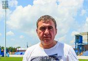 """Gică Hagi a lansat un atac devastator la Radu Mazăre: """"Ați văzut cum arată Constanța? S-a renovat vreo școală generală, un teatru? N-au existat 20-50 de milioane să se renoveze un spital?"""""""