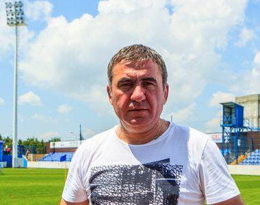 """Gică Hagi a lansat un atac devastator la Radu Mazăre: """"Ați văzut cum arată Constanța?..."""