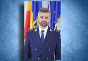 Poliţistul care a cerut ajutorul interlopilor ca să rezolve crimele de la Caracal are o proprietate impresionantă la Slatina!