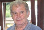 Florin Zamfirescu e convins că autorităţile ascund adevărul în cazul crimelor de la Caracal