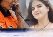 VIDEO | Ce ar fi trebuit să o întrebe operatorul de la 112 pe Alexandra Măceșanu