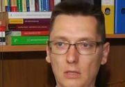 Primul avocat al lui Gheorghe Dincă a rupt tăcerea. Ce ar fi mărturisit soţia criminalului despre casa groazei din Caracal