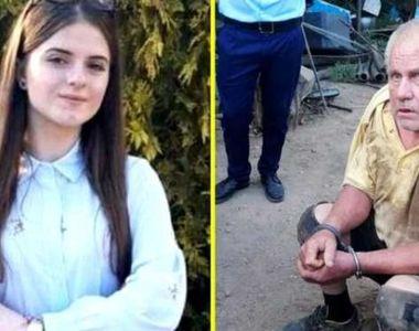 Constantin Ionescu, criminalist: Gheorghe Dincă nu e criminal in serie, dar ucigaș este...
