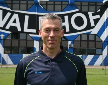 Un fost fotbalist român s-a sinucis în Germania! Marius Todericiu locuia în străinătate...