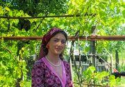"""Andreea Lodba, Aurica, din """"Moldovenii"""", un diagnostic gresit i-a schimbat radical viata!  """"M-au suspectat de cardiopatie ischemica nedureroasa, desi am practicat sport de performanta"""""""