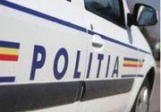 Bărbat de 50 de ani, cercetat după ce ar fi pipăit şi ameninţat fetiţa de 11 ani a vecinilor săi