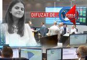 VIDEO | Sistemul de preluare a urgențelor, schimbat de drama Alexandrei Măceșanu. Principalele măsuri