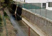 Un român a fost găsit mort într-un canal din Italia