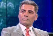Marcel Toader se pregătea să se relanseze în afaceri! Dezvăluiri EXCLUSIVE