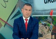 VIDEO | Luis Lazarus, la Kanal D: Se va demonstra că Dincă a ucis-o pe Alexandra. Probabil că a omorât și o a treia persoană