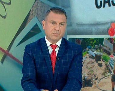 VIDEO | Luis Lazarus, la Kanal D: Se va demonstra că Dincă a ucis-o pe Alexandra....