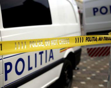 Individ care a încercat să violeze o fată de 14 ani în Paşcani, prins de câţiva tineri...