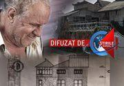 VIDEO | Câți bani cere Gheorghe Dincă pe casa groazei din Caracal! A scos-o la vânzare pe o sumă uriașă