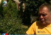 VIDEO | Prietenii lui Gheorghe Dincă, nervoși la audieri