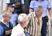 Mărturiile unei fete care a scăpat din mâinile criminalului Gheorghe Dincă