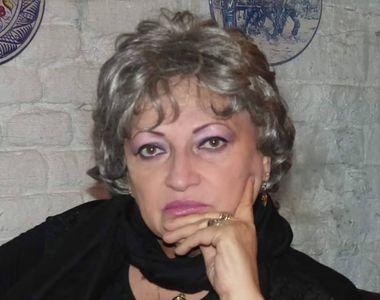 Monica Pop ştie cine sunt vinovaţii pentru uciderea Alexandrei de către monstrul din...