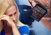 Mariana de la Exatlon a devenit victima hoților de telefoane! Ce i s-a întâmplat fostei concurente în autobuzul 102