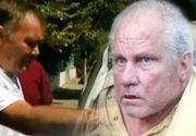 VIDEO | Prietenul lui Dincă, închis după ce și-ar fi bătut tatăl. Anchetatorii l-au luat în vizor