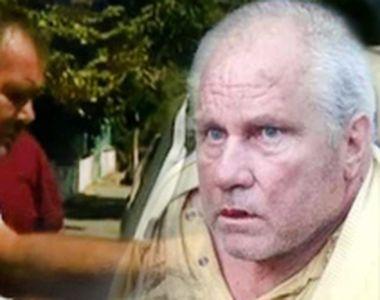 VIDEO | Prietenul lui Dincă, închis după ce și-ar fi bătut tatăl. Anchetatorii l-au...