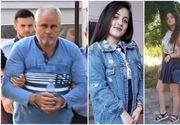 """Andrei Banu, ofițer de investigații criminale: Gheorghe Dincă este un criminal în serie. E greu de """"spart"""" un astfel de om"""