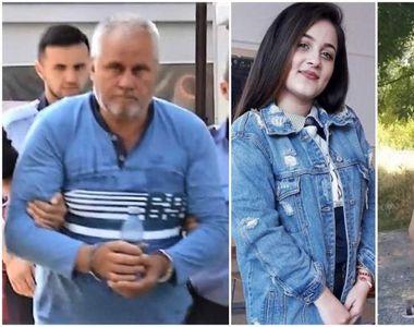 Andrei Banu, ofițer de investigații criminale: Gheorghe Dincă este un criminal în...