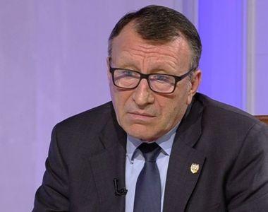 Paul Stănescu: Sigur că e şi vina noastră morală, pentru ce s-a întâmplat la Caracal