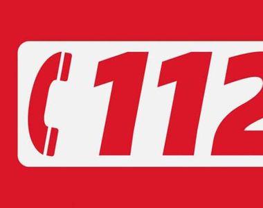 STS anunţă semnarea contractului pentru modernizarea echipamentelor pentru 112