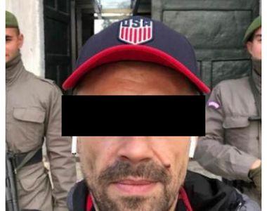 Miliardar celebru din România judecat pentru crimă, scapă de închisoare
