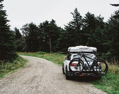 Cum te ajuta scutul de motor metalic, in vacantele montane?