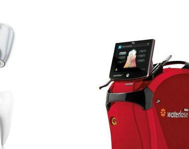 Tehnologia laser – 5G-ul medicinei dentare?