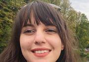 """Scriitoarea Andra Elena Mîrza s-a înecat în mare: """"Era plină de viață, a avut Dumnezeu de unde să ia"""""""
