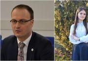 """Familia Alexandrei Măceșanu vrea expertiza internațională: """"Eu nu cred că el este criminalul"""""""