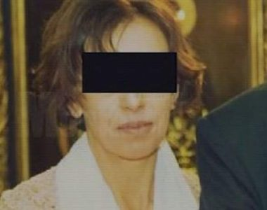 """Declarațiile șocante ale soțului femeii din Suceava care și-a omorât trei bebeluși: """"Nu..."""