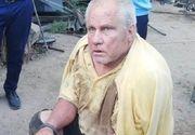 EXCLUSIV. Gheorghe Dincă își terorizează colegii de celulă