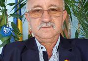 Primarul din Dolj care a făcut propuneri sexuale pe facebook are o avere impresionantă! Constantin Cârciumaru are două terenuri şi două vile!
