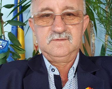 Primarul din Dolj care a făcut propuneri sexuale pe facebook are o avere impresionantă!...
