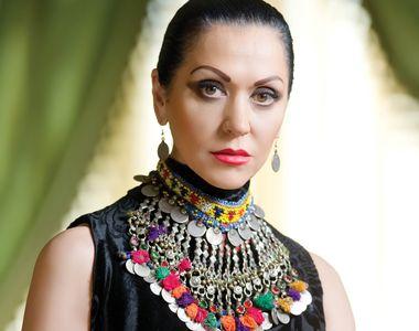 "Beatrice Rancea, jurat in show-ul ""Imi place dansul"", experiente de neuitat in vacanta..."