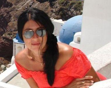 Soţia lui Eugen Nicolicea a încasat un salariu uriaş la Transgaz! Nicoleta este cu 20...