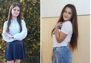 Noi informații șocante în dosarul criminalului din Caracal! Gheorghe Dincă le-a mărturisit anchetatorilor cum le-a răpit, violat şi ucis pe Luiza şi Alexandra