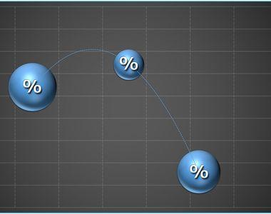 Preţurile petrolului au scăzut cu 5% din cauza datelor economice sub aşteptări din...