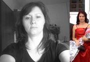 """Fiica lui Gheorghe Dincă, declarații neașteptate! Era sau nu un bărbat violent: """"Nu o să îl iert!"""""""