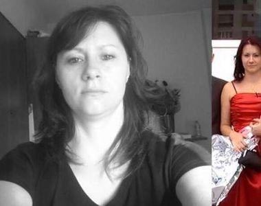 Fiica lui Gheorghe Dincă, declarații neașteptate! Era sau nu un bărbat violent:...