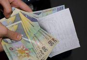 SCHIMBĂRI la legea pensiilor! Câți bani iei în funcție de vechime
