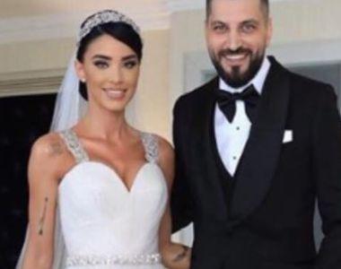 VIDEO | Adelina Pestrițu, secretul fericirii în cuplu
