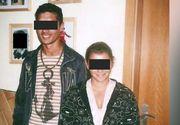 Crimă odioasă în Germania! Un cuplu de români acuzați că au bătut și ucis cu o foarfecă un pensionar