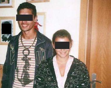 Crimă odioasă în Germania! Un cuplu de români acuzați că au bătut și ucis cu o foarfecă...